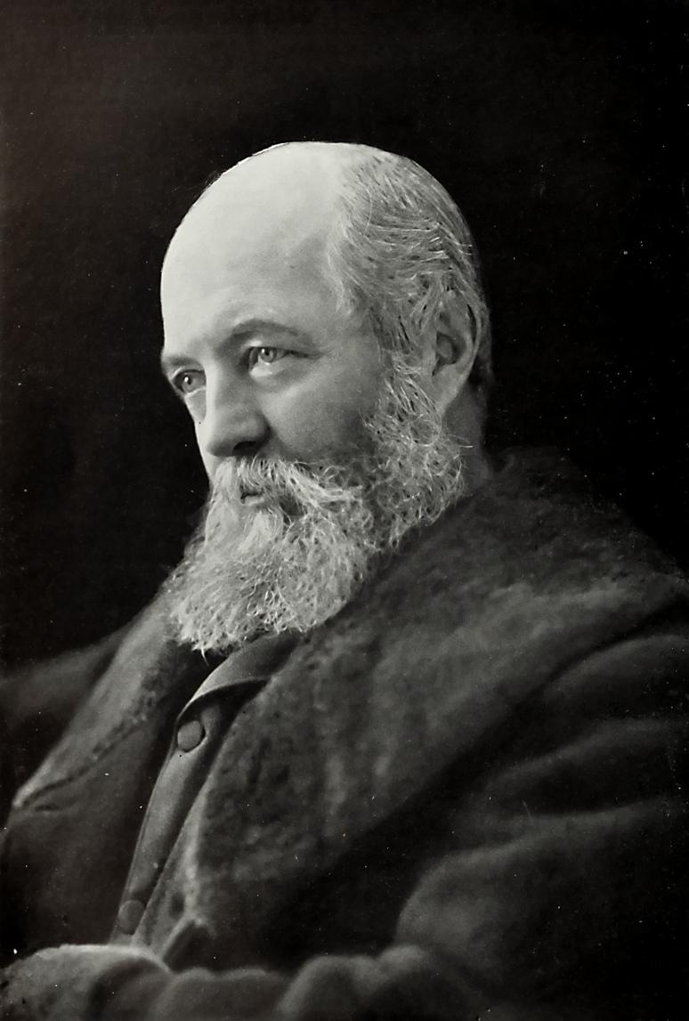 Frederick_Law_Olmsted