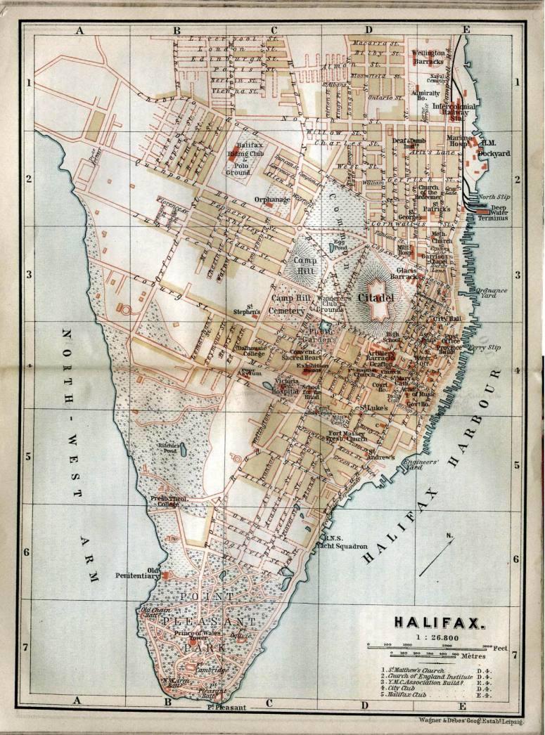 Halifax_map_1894