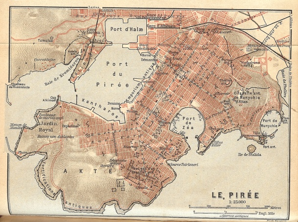 Piraeus_map_1908