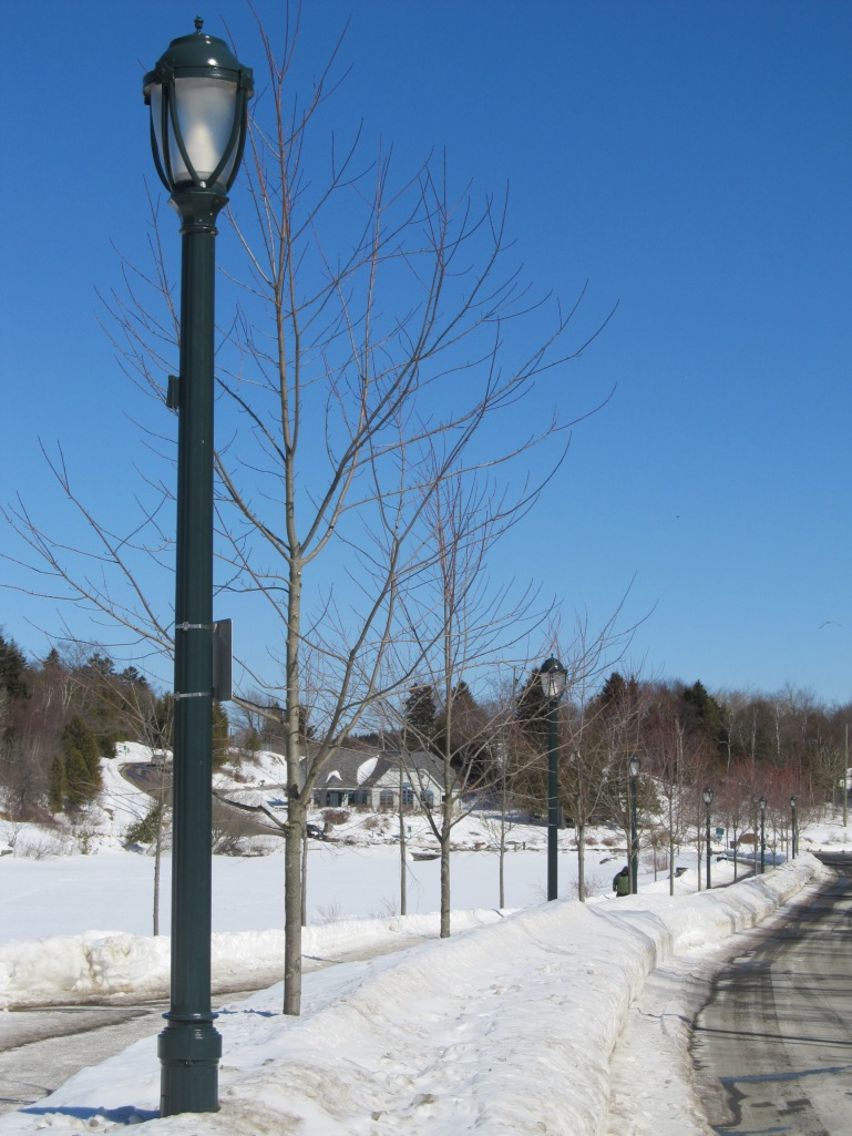 Confederation Parkway (2)